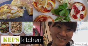 3月10日土曜日 慶元まさ美の野菜を美味しく食べる会vol.2
